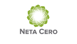Neta Cero